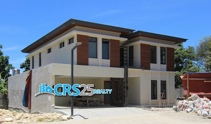 5th picture of Brand New Botanika House and Lot in Talamban For Sale in Cebu, Philippines