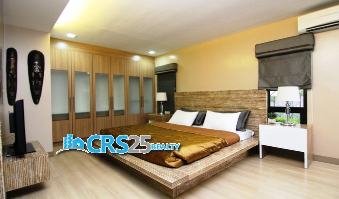 3rd picture of Brand New Casa 8 House and Lot in Banawa Cebu City For Sale in Cebu, Philippines