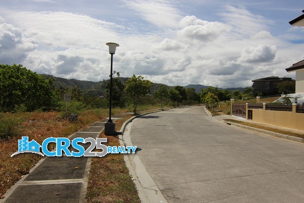 3rd picture of Pristina North Lot in Talamban Cebu For Sale in Cebu, Philippines