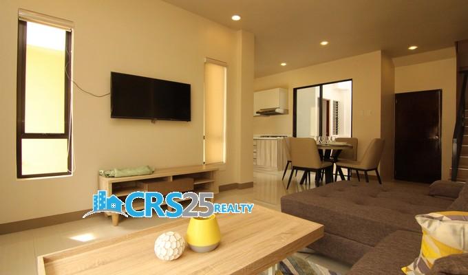4th picture of Casili Residences Subdivision Consolacion Cebu For Sale in Cebu, Philippines