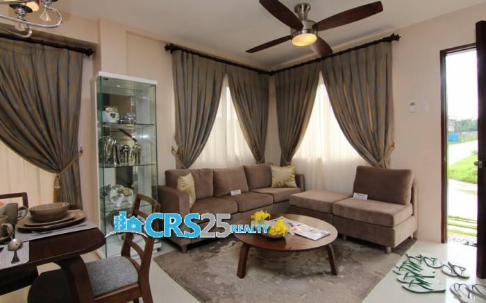 3rd picture of Eastland Estate Subdivision Liloan Cebu For Sale in Cebu, Philippines