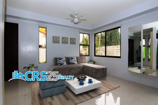 2nd picture of Almiya House and Lot for Sale in Mandaue City Cebu For Sale in Cebu, Philippines