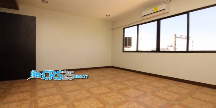 2nd picture of Maria Elena Residential and Commercial House For Sale in Cebu, Philippines