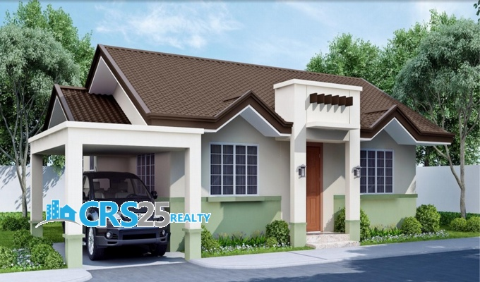 5th picture of Bayswater Subdivision Talisay Cebu For Sale in Cebu, Philippines