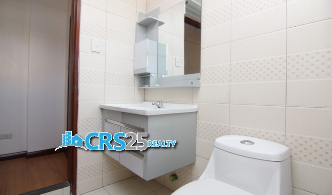 4th picture of Acasys House in Lapu Lapu Cebu with Condo Title For Sale in Cebu, Philippines