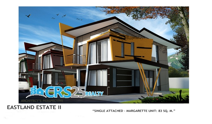 1st picture of Eastland Estate 2 Yati Lilo-an Cebu For Sale in Cebu, Philippines
