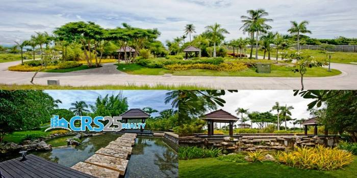 5th picture of Amara Lot Only For Sale in Liloan Cebu For Sale in Cebu, Philippines