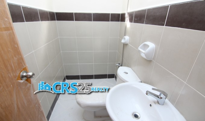 3rd picture of 2BR Townhouse Sweet Homes Talamban Cebu For Sale in Cebu, Philippines