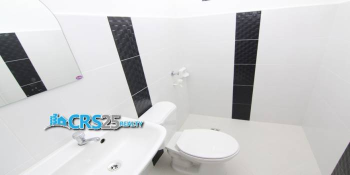 5th picture of Charleston House in Consolacion For Sale in Cebu, Philippines