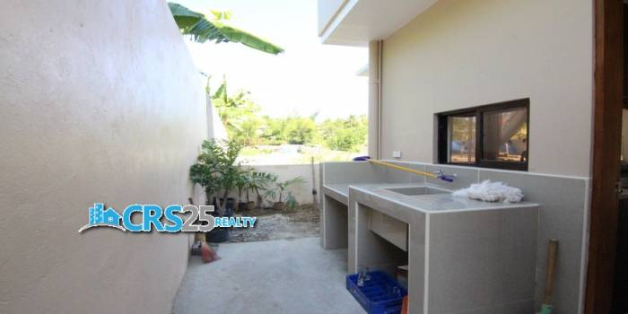 4th picture of For Sale Charleston House in Consolacion Cebu For Sale in Cebu, Philippines