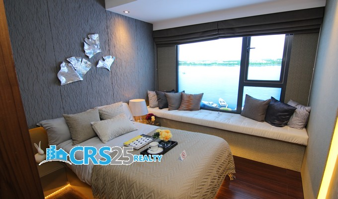 1st picture of Mandani Bay Condo in Mandaue Cebu For Sale in Cebu, Philippines