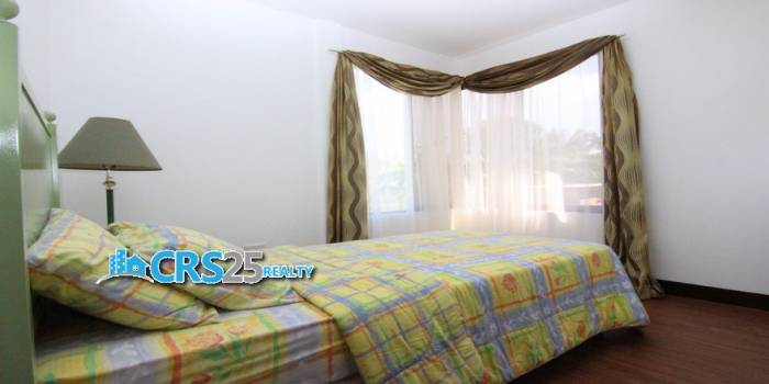 2nd picture of Charleston House in Consolacion For Sale in Cebu, Philippines