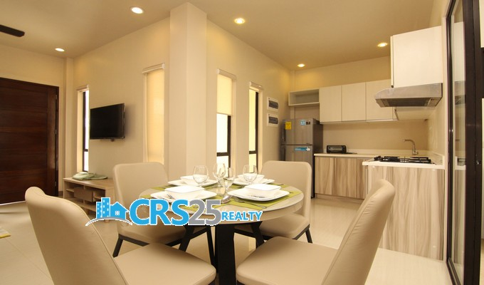 2nd picture of Casili Residences Consolacion Cebu For Sale in Cebu, Philippines