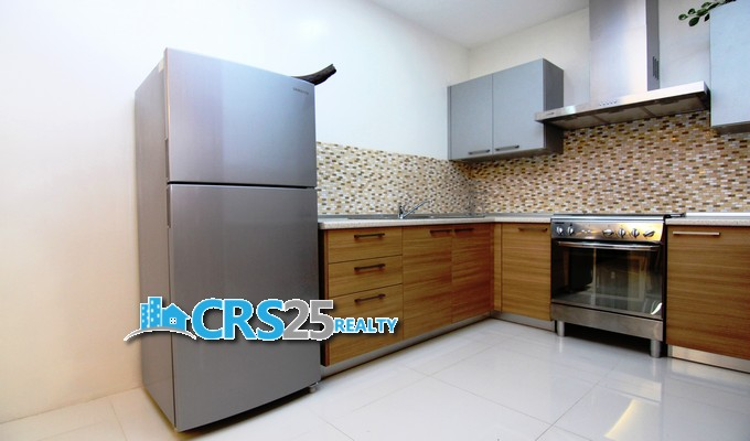 2nd picture of Casa 8 House and Lot for Sale in Banawa Cebu For Sale in Cebu, Philippines
