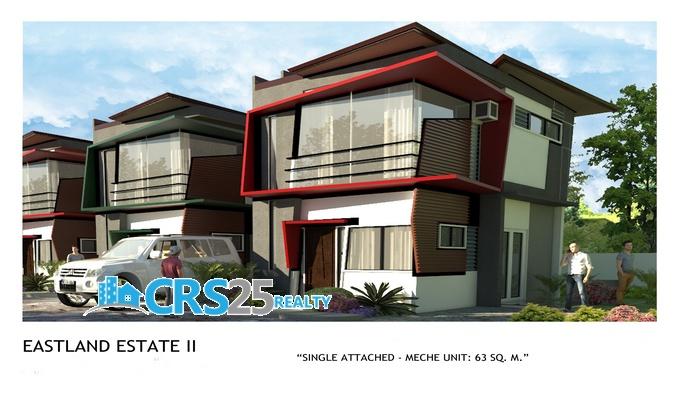 1st picture of Eastland Estate 2  Subdivision Liloan Cebu For Sale in Cebu, Philippines
