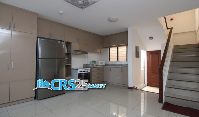 3rd picture of Acasys House in Lapu Lapu Cebu with Condo Title For Sale in Cebu, Philippines