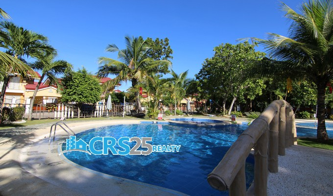 5th picture of Eastland Estate 2  Subdivision Liloan Cebu For Sale in Cebu, Philippines