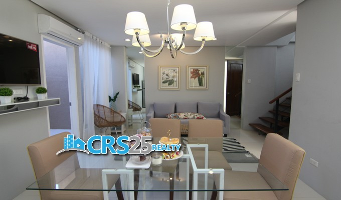 3rd picture of Asterra Townhomes Talisay Cebu For Sale in Cebu, Philippines