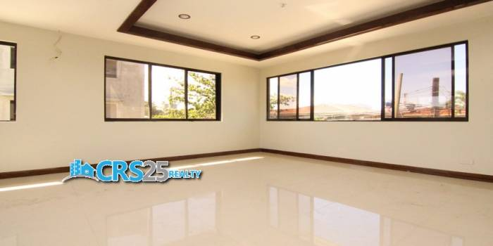4th picture of 4 Bedrooms Maria Elena Commercial Residences For Sale in Cebu, Philippines