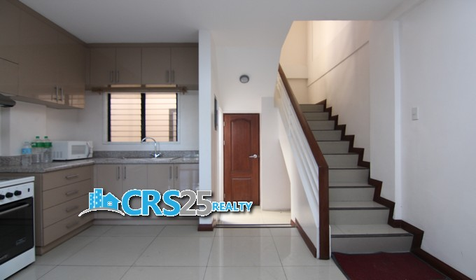 1st picture of Acasys Townhomes in Lapu Lapu Cebu For Sale in Cebu, Philippines