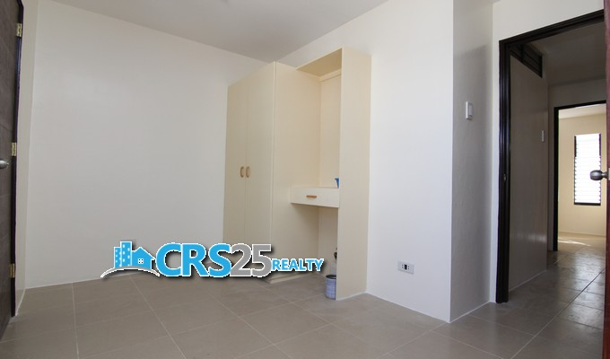4th picture of 2BR Townhouse Sweet Homes Talamban Cebu For Sale in Cebu, Philippines