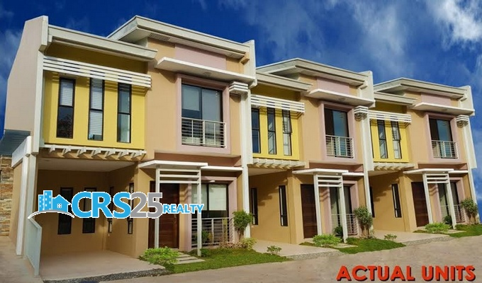 1st picture of Casili Residences Consolacion Cebu For Sale in Cebu, Philippines