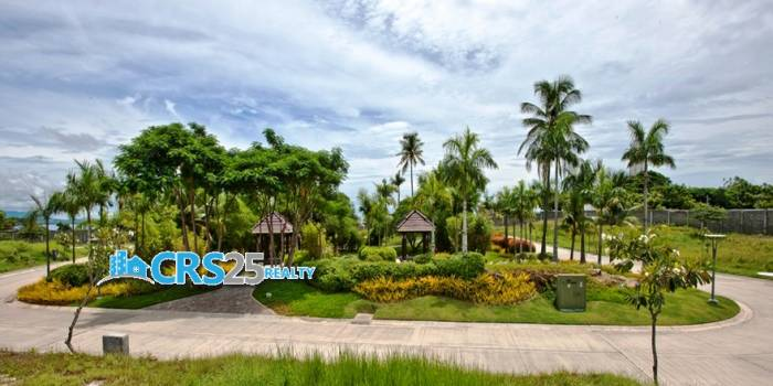 1st picture of Amara Lot Only For Sale in Liloan Cebu For Sale in Cebu, Philippines