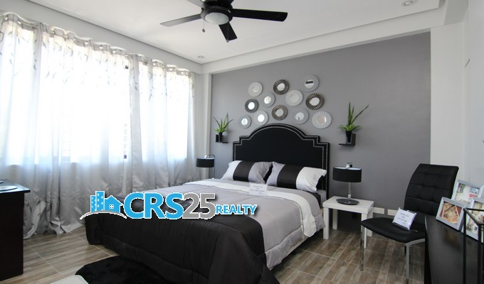 4th picture of 4 Bedrooms House Pristine Grove in Talamban Cebu City For Sale in Cebu, Philippines