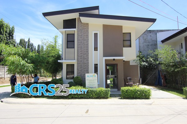 5th picture of Almiya House and Lot in Mandaue Cebu For Sale in Cebu, Philippines