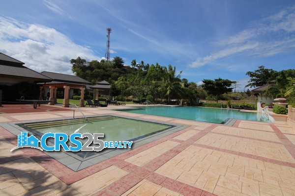 1st picture of Pristina North Lot in Talamban Cebu For Sale in Cebu, Philippines