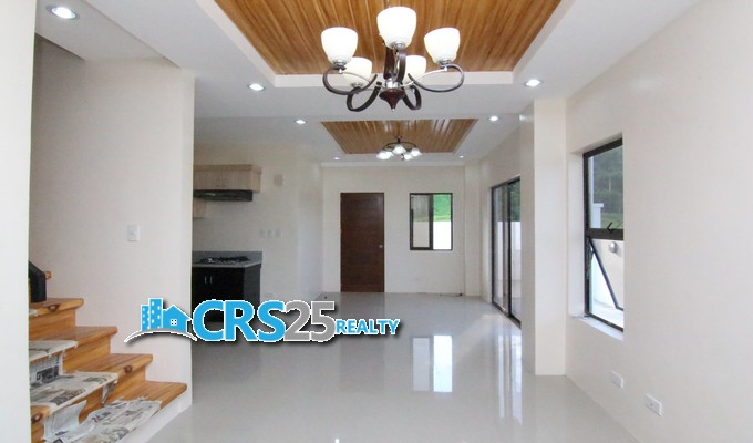 3rd picture of Modern House and Lot in Pit-os Talamban Cebu For Sale in Cebu, Philippines