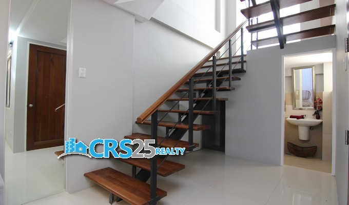 5th picture of Asterra Townhomes Talisay Cebu For Sale in Cebu, Philippines