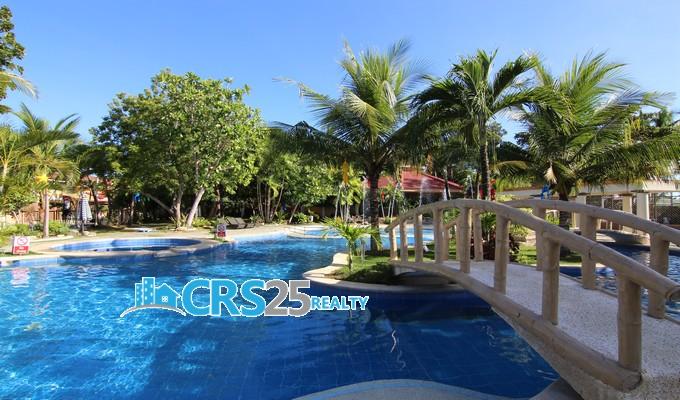 5th picture of Eastland Estate 2 Yati Lilo-an Cebu For Sale in Cebu, Philippines