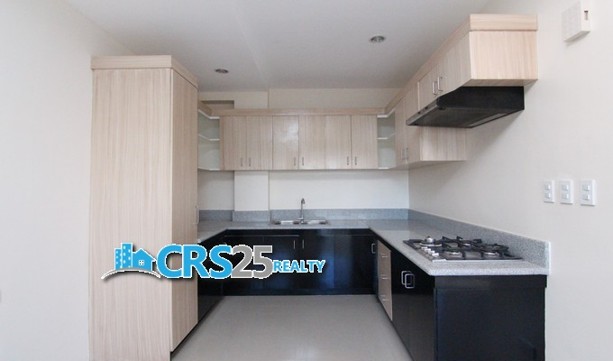 2nd picture of Modern House and Lot in Pit-os Talamban Cebu For Sale in Cebu, Philippines