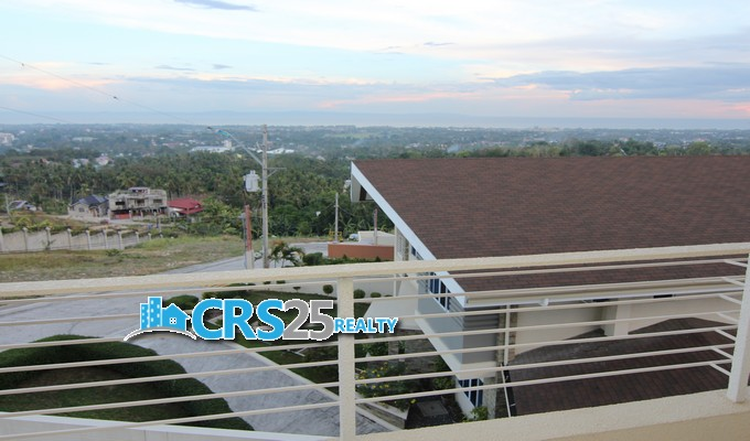 3rd picture of The Heights Overlooking House in Talisay Cebu For Sale in Cebu, Philippines