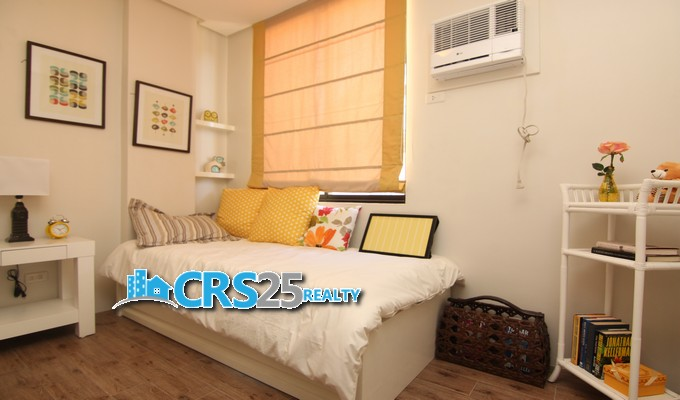 4th picture of Asterra Townhomes House for Sale in Talisay Cebu For Sale in Cebu, Philippines