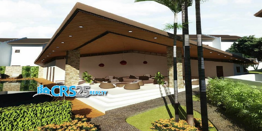 3rd picture of Serenis Single Attached House in Consolacion Cebu For Sale in Cebu, Philippines