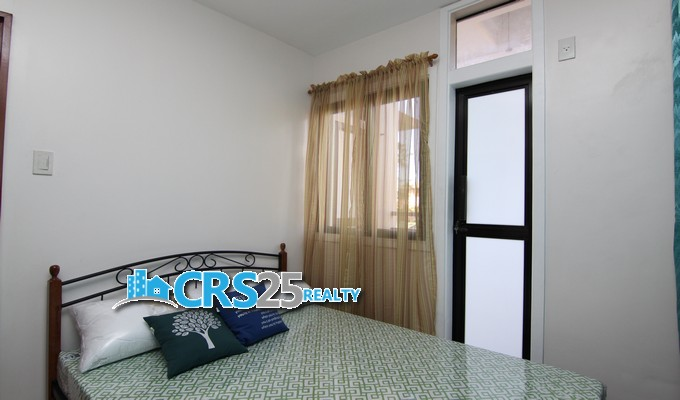1st picture of Acasys House in Lapu Lapu Cebu with Condo Title For Sale in Cebu, Philippines