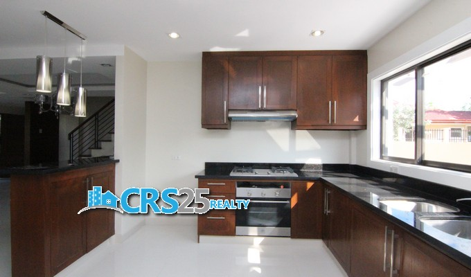 2nd picture of 4 Bedroom House and Lot Near Ateneo de Cebu For Sale in Cebu, Philippines