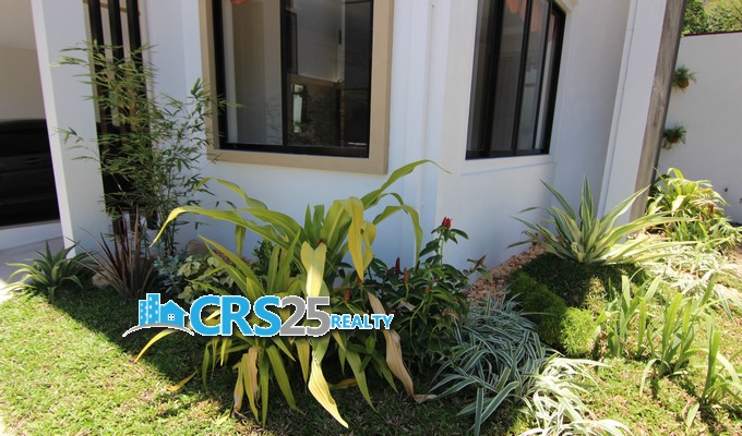 1st picture of 4 Bedrooms House Pristine Grove in Talamban Cebu City For Sale in Cebu, Philippines