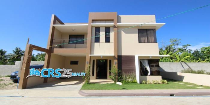 1st picture of Charleston House in Consolacion For Sale in Cebu, Philippines