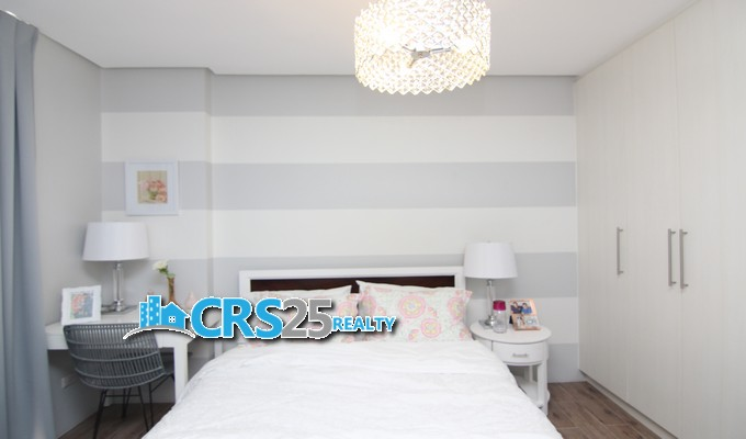 1st picture of Asterra Townhomes Talisay Cebu For Sale in Cebu, Philippines
