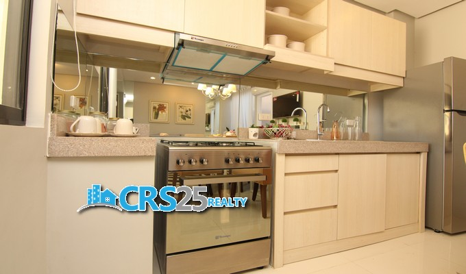 3rd picture of Asterra Townhomes House for Sale in Talisay Cebu For Sale in Cebu, Philippines