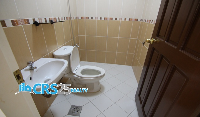 2nd picture of 5 Bedrooms House for Sale in Talisay Cebu For Sale in Cebu, Philippines