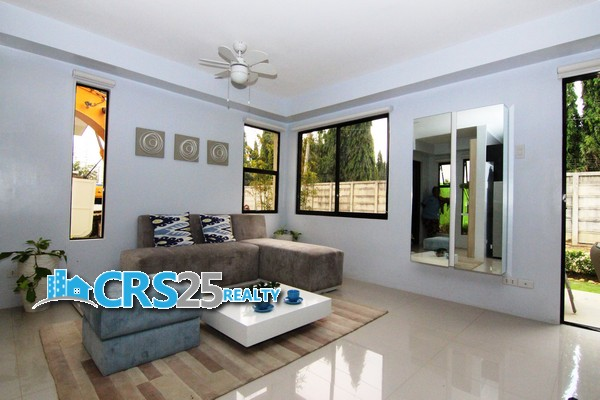 2nd picture of Almiya House and Lot in Mandaue Cebu For Sale in Cebu, Philippines