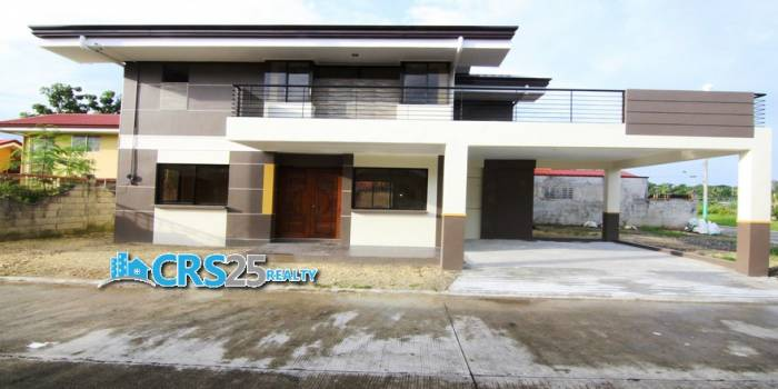 1st picture of Eastland Estate House and Lot in Liloan Cebu For Sale in Cebu, Philippines