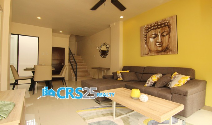 2nd picture of Casili Residences Subdivision Consolacion Cebu For Sale in Cebu, Philippines