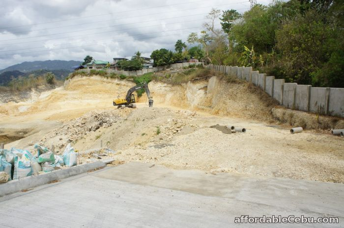 3rd picture of Few units left at Legrand Heights in Mandaue City For Sale in Cebu, Philippines