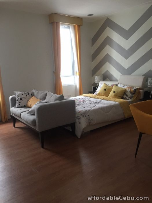 4th picture of FOR SALE Brand New 5 Bedroom Townhouse in Quezon City For Sale in Cebu, Philippines