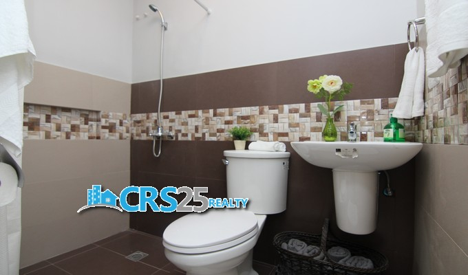 5th picture of 2-Storey Townhouse Asterra Townhomes Talisay Cebu For Sale in Cebu, Philippines